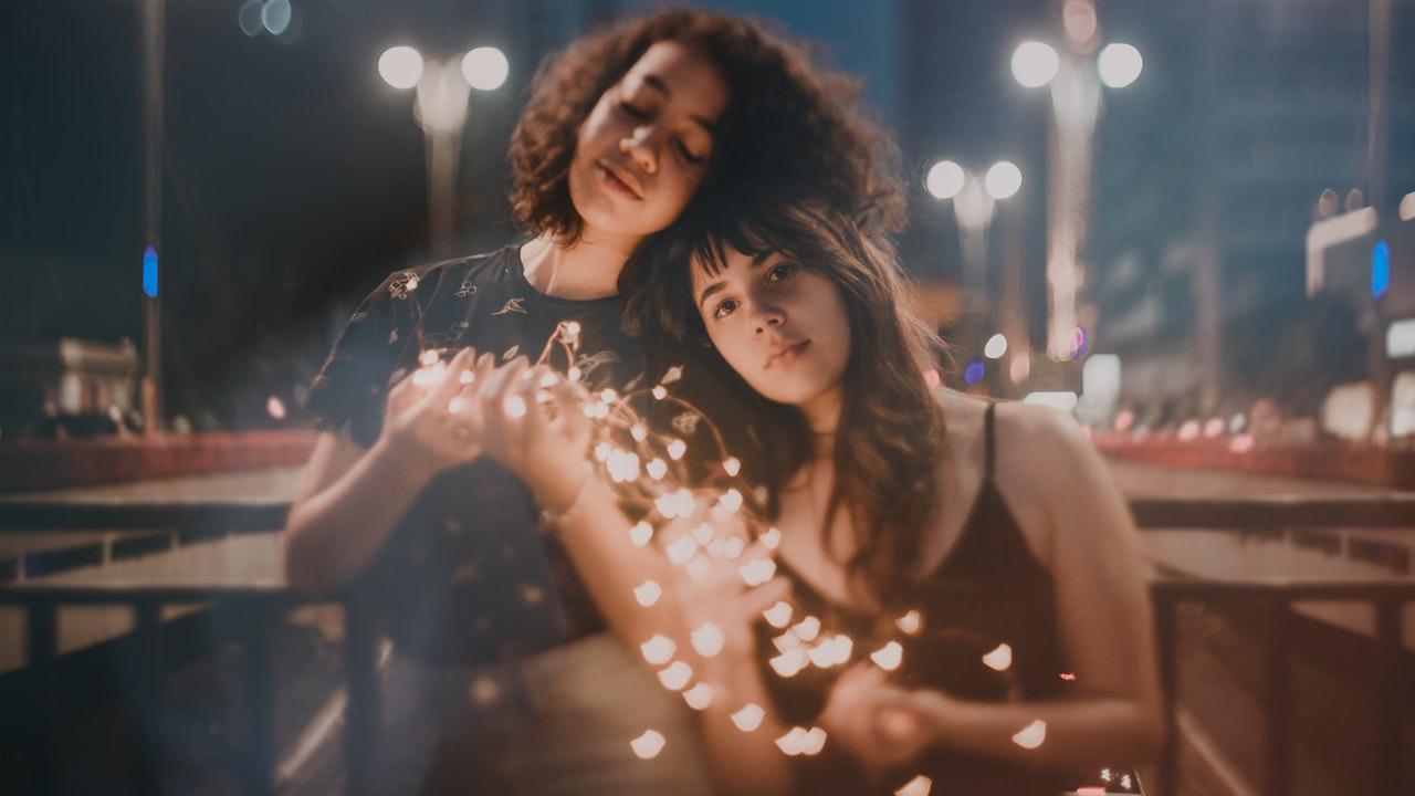 Jak odstranit affair dating účet