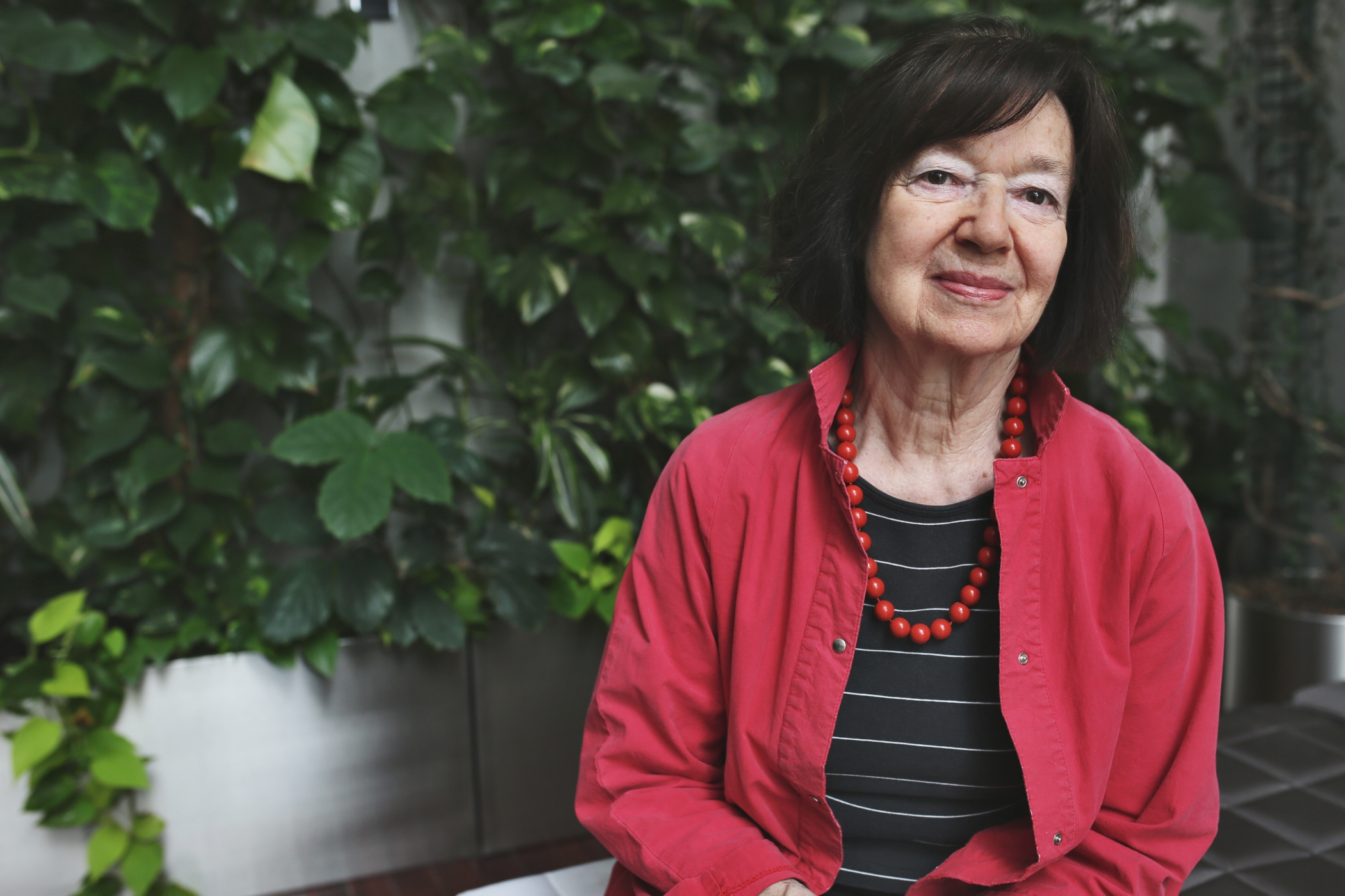 Charlotta Kotíková