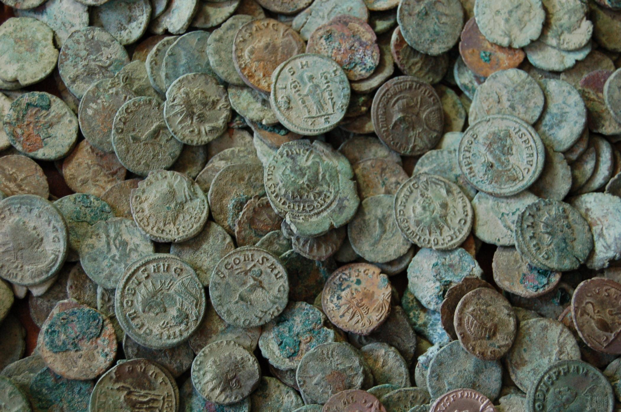 datování starověkých stromů vzorek online datování dopisy