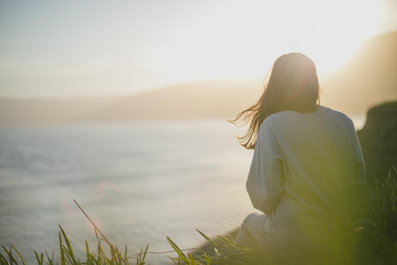 Randit s dívkou s duševním onemocněním