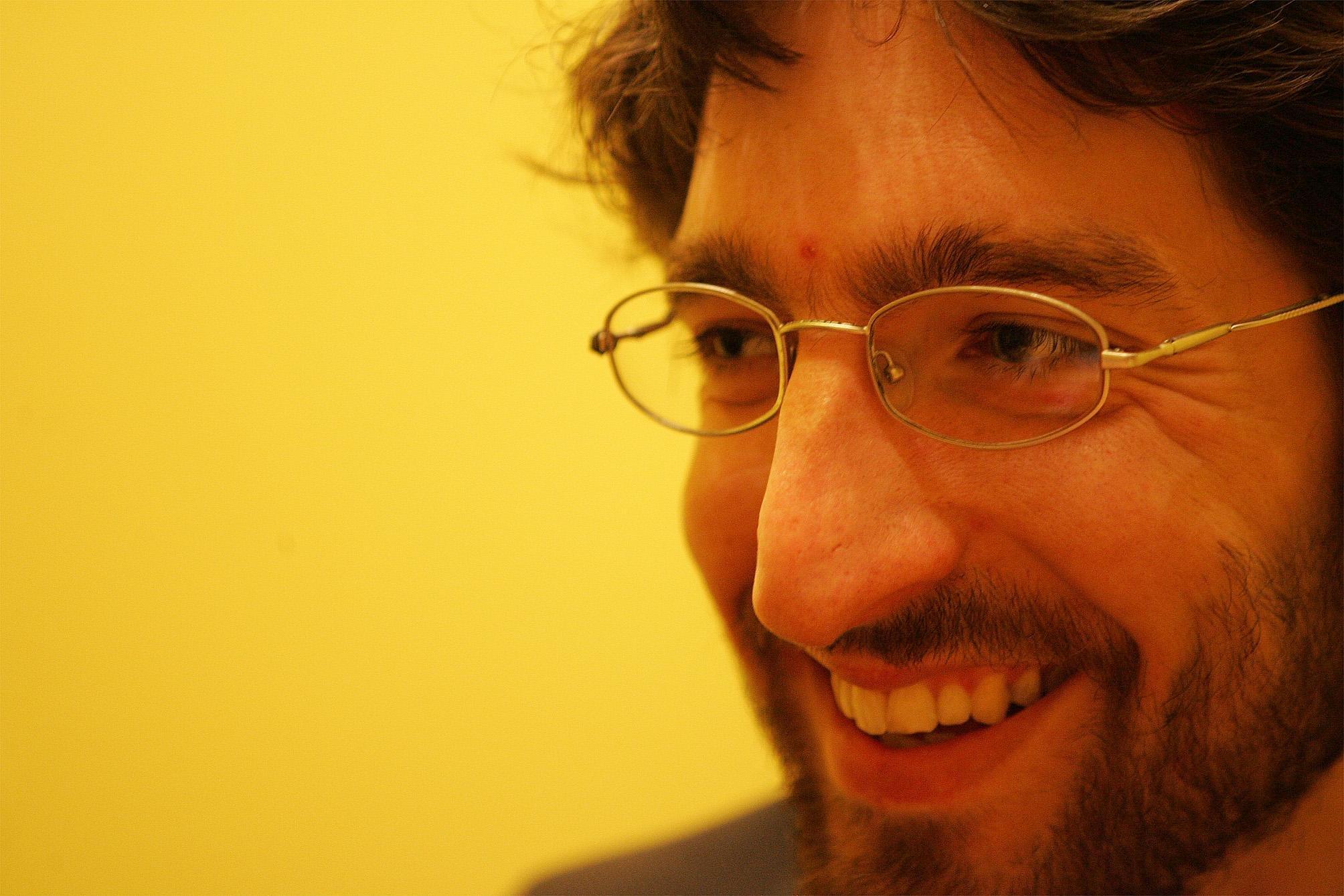 Jakub Dvorský