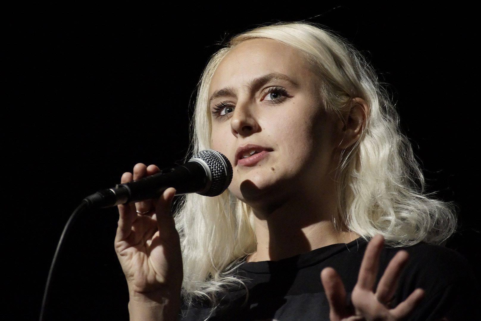 Lucie Macháčková