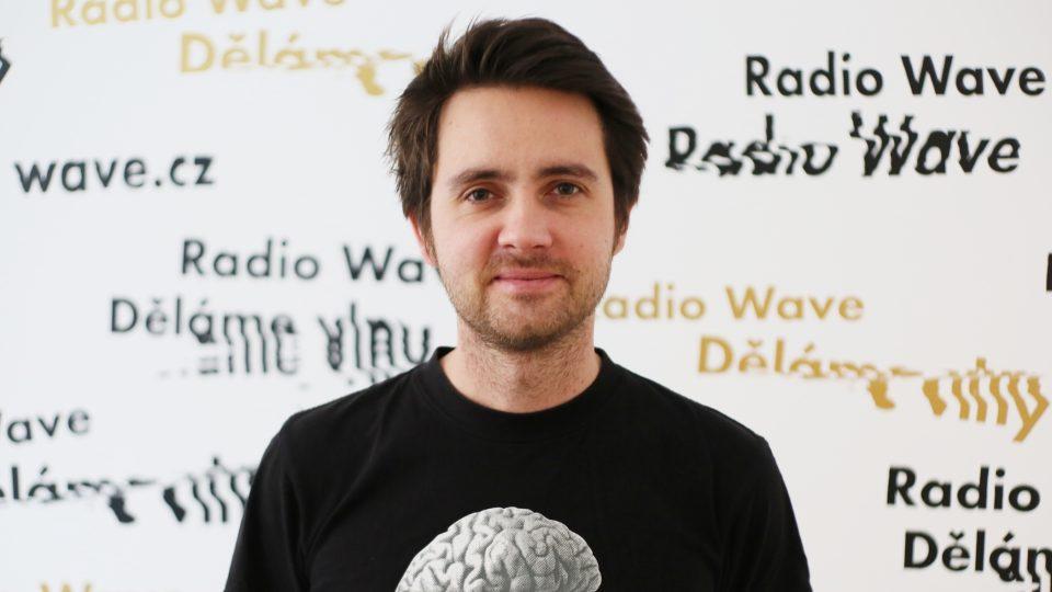 Jiří Pasz
