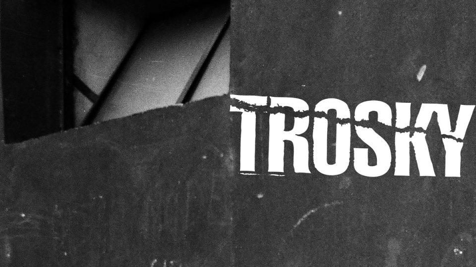 Trosky – Trosky