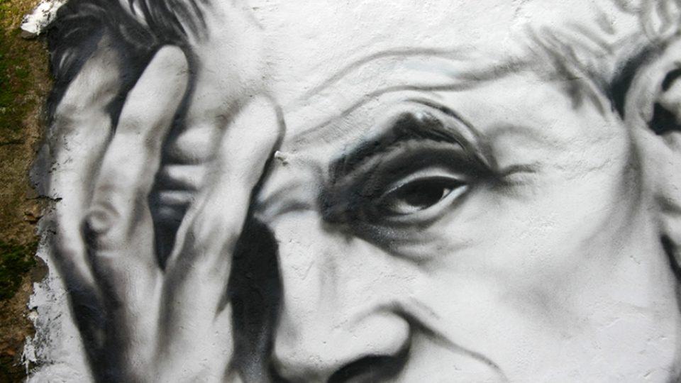 Hypnóza - parapsychologie - aldous huxley