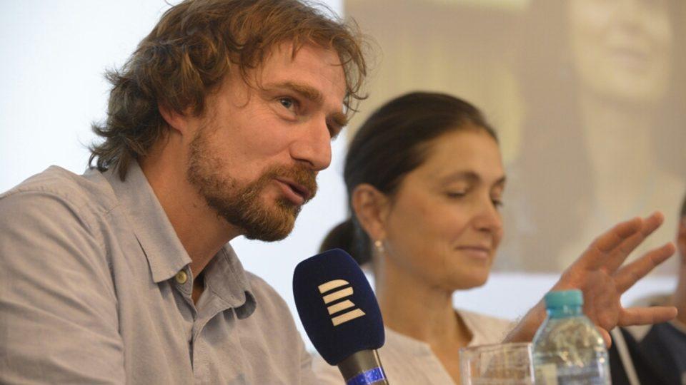 Janek Kroupa