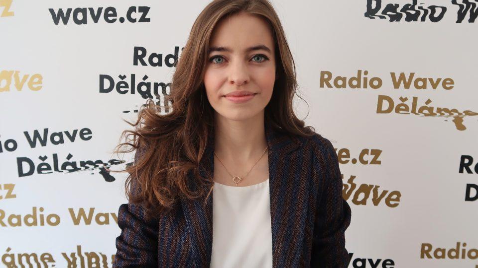 Klára Sommerová