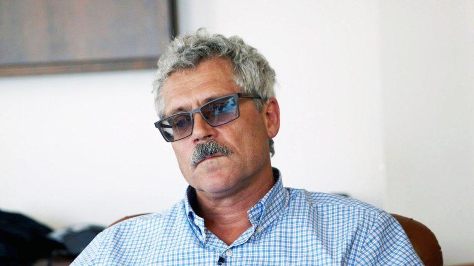 Grigorij Rodčenko