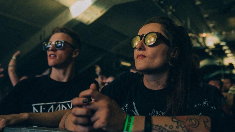 Bělostocký festival Up To Date