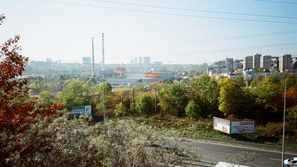 Rozvojové území Bohdalec-Slatiny