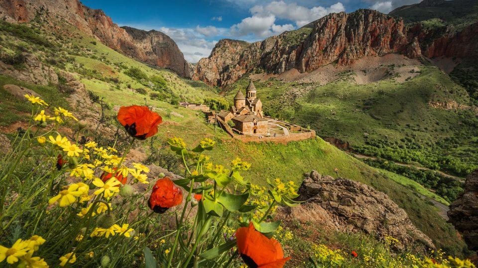 pavel_svoboda_armenie_04.jpg