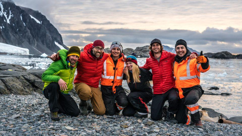 Antarctica Crew Album-94.jpg