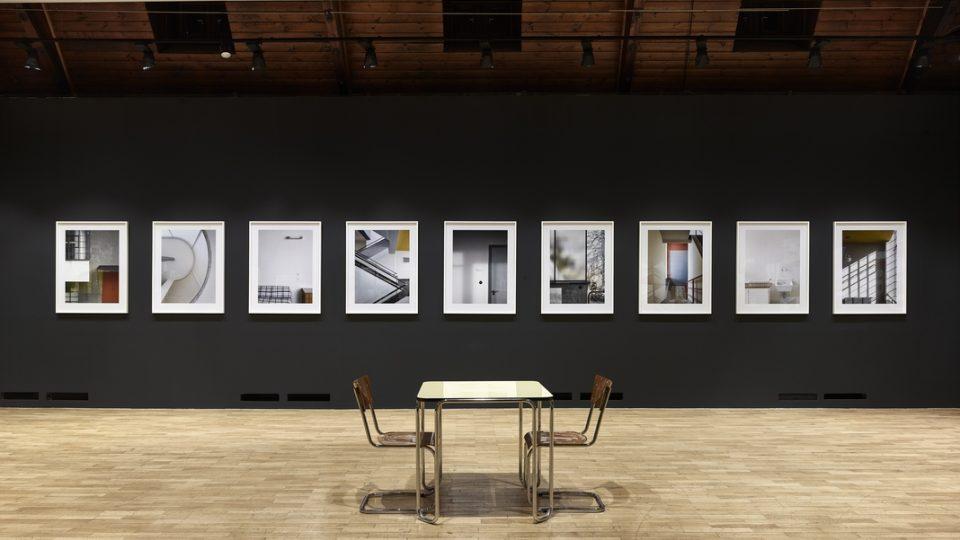 1_Bauhaus_GJF_foto© Filip Šlapal.jpg