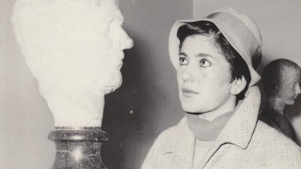 inez_tuschnerova_na_vystave_v_mg_1966_archiv_moravske_galerie.jpg