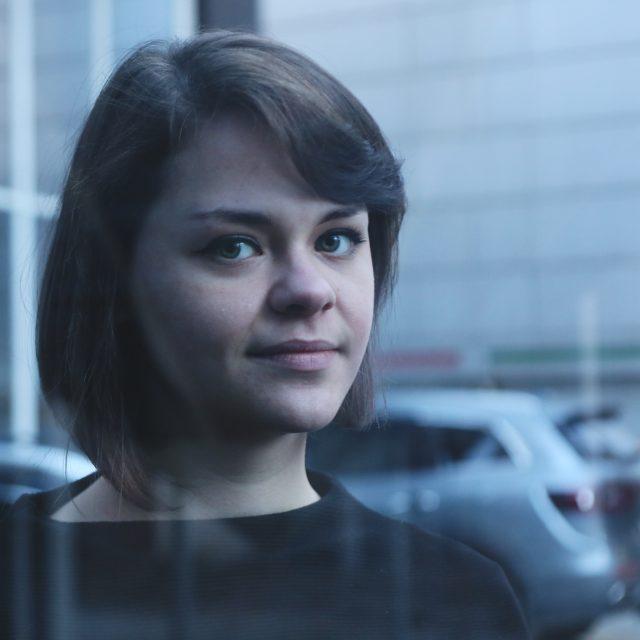 Magdaléna Fajtová