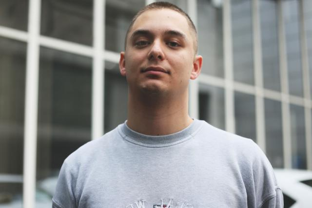 Dominik Čech