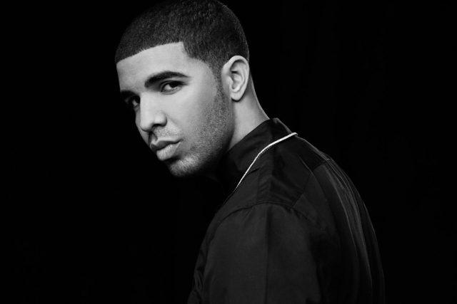 Drake    | foto: Republic Records