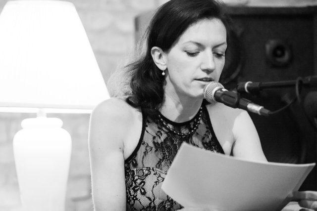 Olina Stehlíková