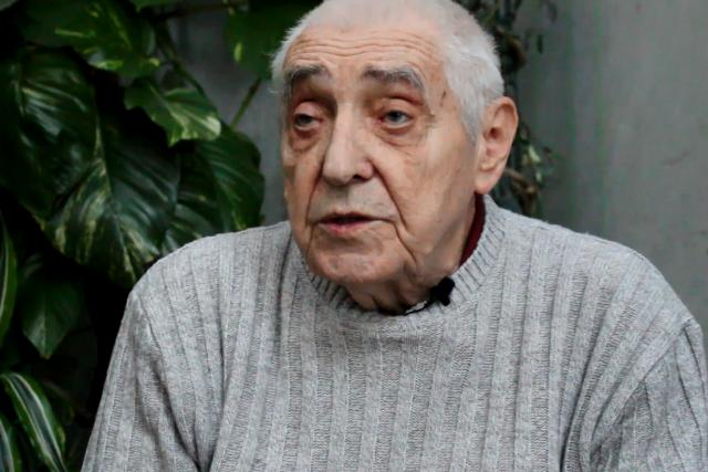 Psychiatr Radkin Honzák