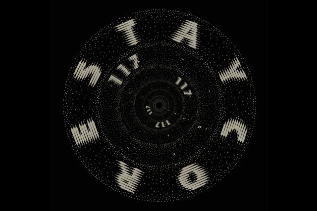 Staycore 117  | foto:  Staycore 117
