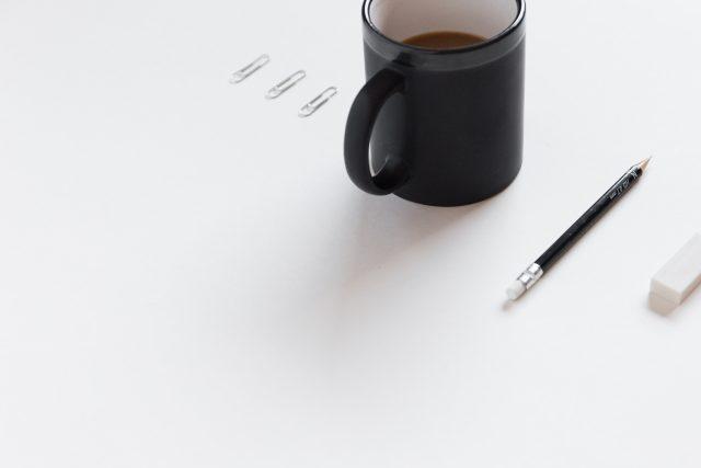 Perfekcionismus – minimalismus