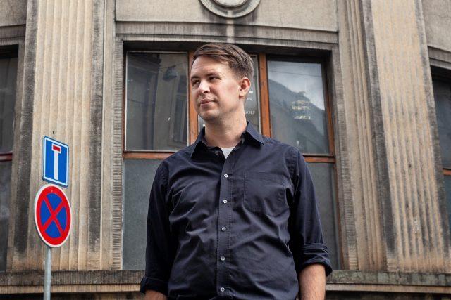 Jan Krajhanzl