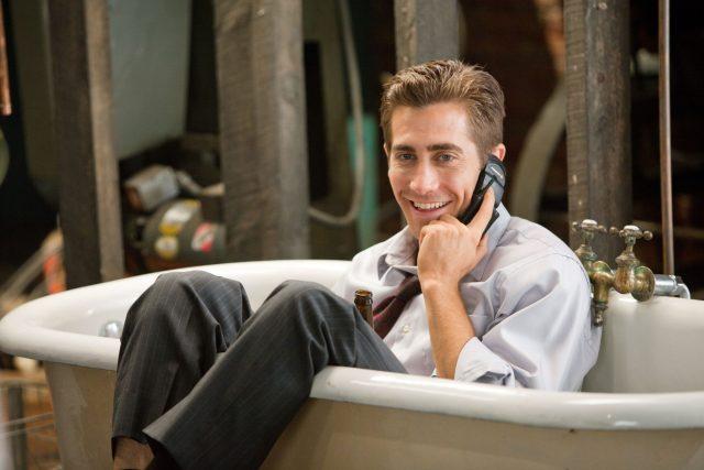 Jake Gyllenhaal | foto: Profimedia