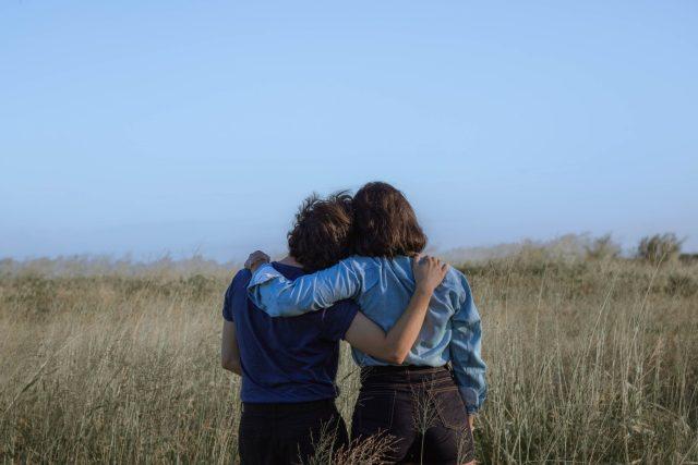 přátelství,  důvěra,  partnerství,  přátelé,  partneři,  podpora | foto: Pexels,  CC0 1.0