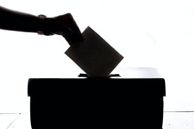 Mladá témata a občanská angažovanost. Co znamená právo volit a proč ho nevyužíváme | foto: Unsplash,  CC0 1.0