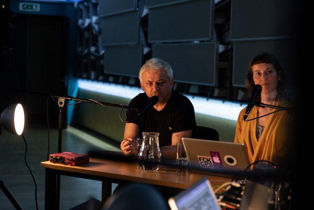Radio Ivo feat. Michal Suchánek: Život nedoceníš