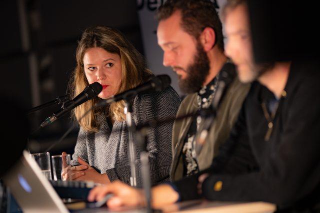 Radio Ivo: Život nedoceníš feat. Zuzana Fuksová