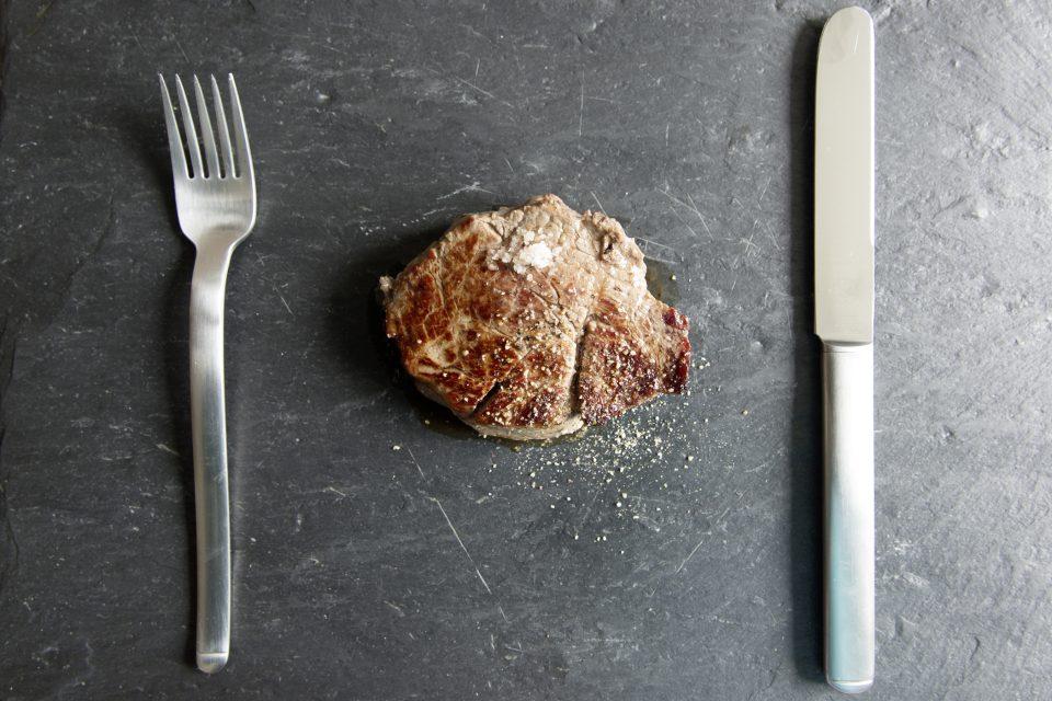 Maso - steak