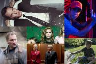 Nejlepší seriály roku 2018 podle Radia Wave