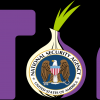 tor_nsa.png