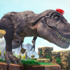 Ze hry Super Mario Odyssey