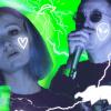 Space Love – Hyper Hyper