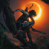 Ze hry Shadow of the Tomb Raider