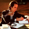 Nick Cave ve filmu One More Time with Feeling