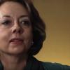 Antropoložka Janine Wedel