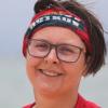 Tereza Mikšaníková v reality show Robinsonův ostrov