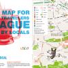 Mapa USE-IT