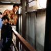 Bruce Willis ve filmu Smrtonosná past
