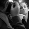 Z filmu Tři dny v Quiberonu