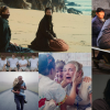 Nejlepší filmy 2019 podle Radia Wave