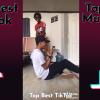 Microwave Challenge TikTok Compilation