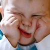 Dítě - zloba - nuda