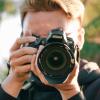 Fotožurnalistika - fotožurnalista - fotograf