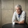 Anthony Bourdain