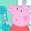 Prasátko Peppa jako memová superstar