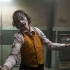 Z filmu Joker